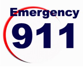 Emergency911Logo[1]