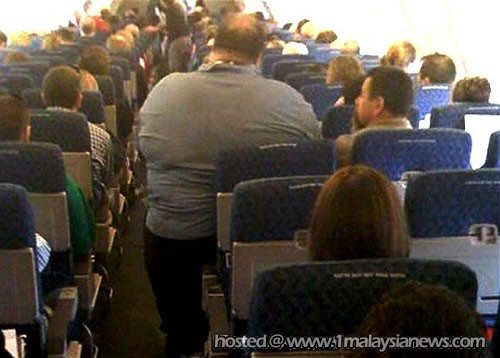 funny-airline-complaint