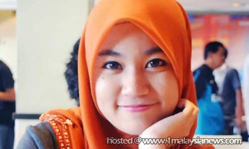 Ainan-Tasneem-Involves-In-Accident