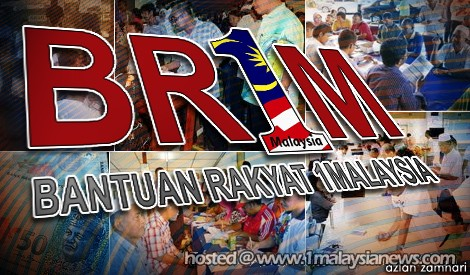 br1m2014