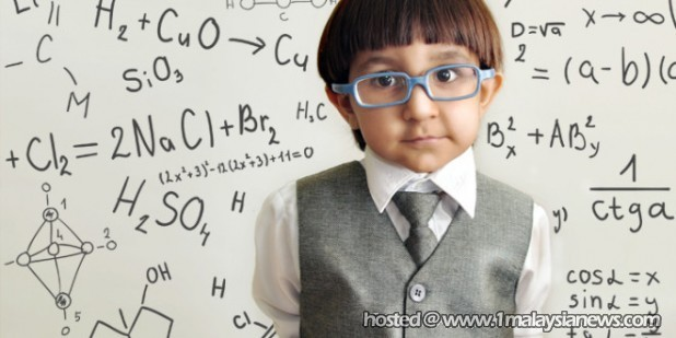 why-smart-kids-worry1