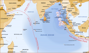 Indian_Ocean_Earthquake2004-300x180