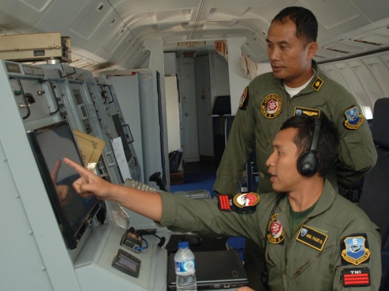 malaysia-airlines-mh370-radar-565x423