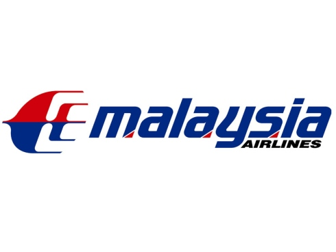 Mas (Malaysia Airlines)